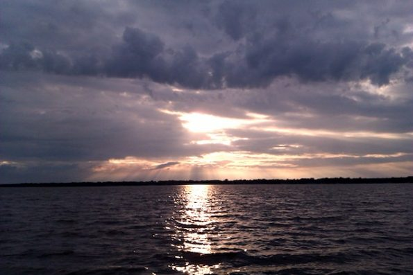 2011-07-09-segeln-003