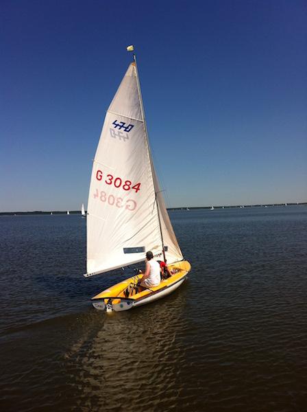 sailfullview-448x6000_2013