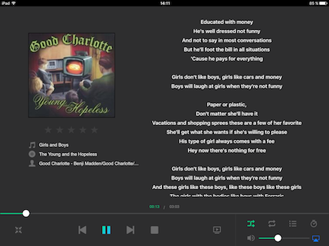 dsm-6-1-audiostation-lyrics_ipad