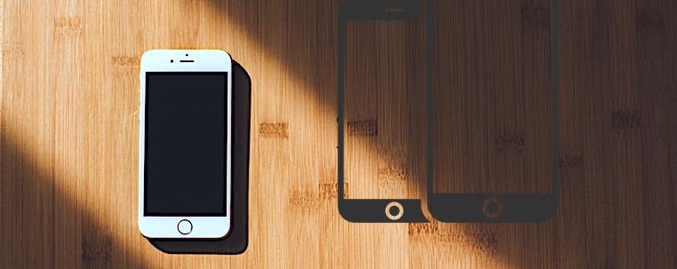 Apple iOS: Update auf 10.0.2 – fehlerfreier und stabiler