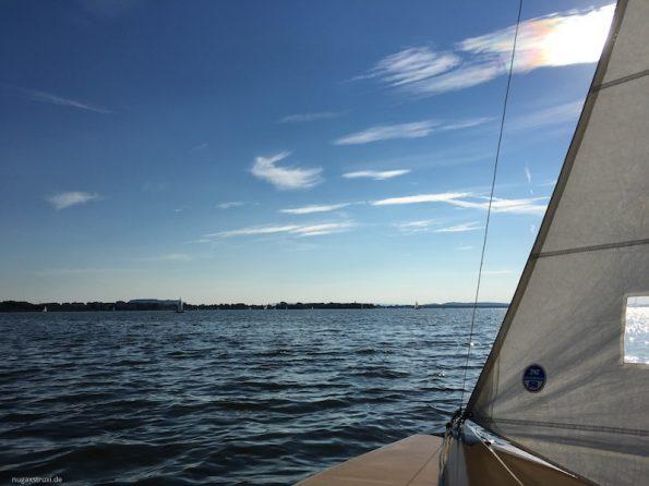 sailing-20160925_01