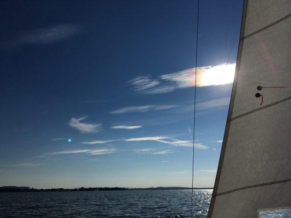 sailing-20160925_02