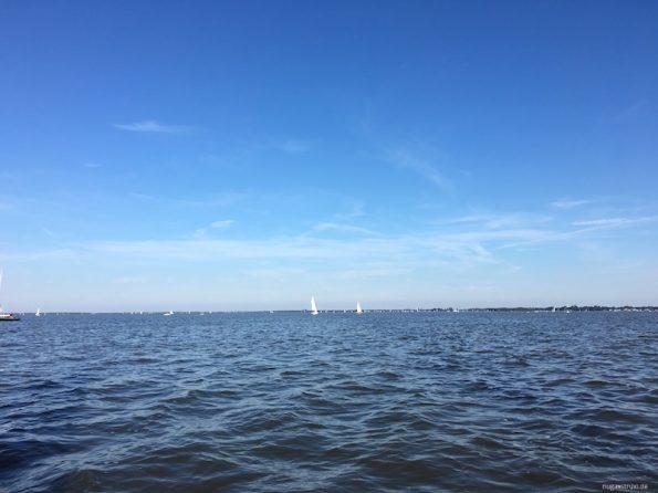 sailing-20160925_03