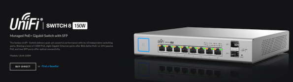 unifi-switch8-150-w-screen
