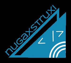nugaxstruxi_logo-small