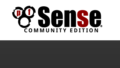 pfSense: Interface-Konfiguration
