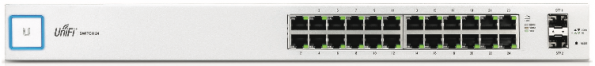unifi-us-24_nonpoe